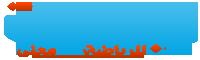 logo elbotola