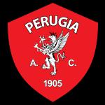 بيروجيا