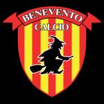 بنيفنتو