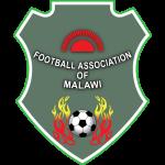 مالاوي