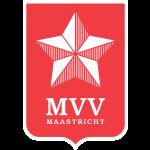 ماستريخت
