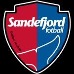 سانديفيورد