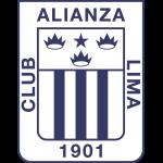 أليانسا ليما
