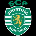 نادي سبورتينغ البرتغالي