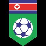 جمهورية كوريا الديمقراطية الشعبية تحت ال٢٣
