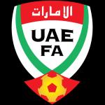 الإمارات تحت ال٢٣