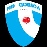 غوريتسا