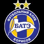 باتى بوريسوف