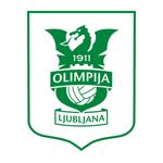 أولمبيا