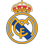 ريال مدريد - ريال مدريد
