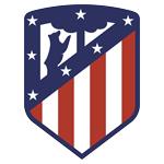 أتليتكو مدريد