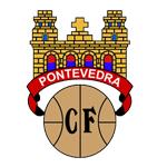 بونتيفيدرا