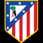 أتليتيكو مدريد 2