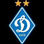 دينامو كييف