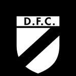 دانوبيو