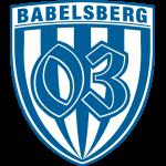 بابيلسبيرغ