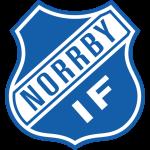 نوربي بوراس