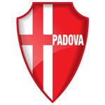 Calcio Padova
