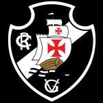 فاسكو دا جاما
