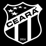 سيارا