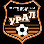 أورال سفيردلوفسكايا