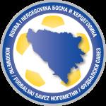 البوسنة والهرسك (تحت 21)