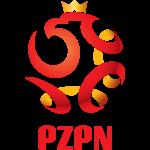 بولندا (تحت 21)