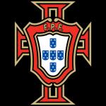 البرتغال تحت 21