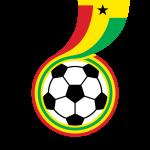 غانا (تحت 17)