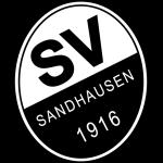 ساندهاوزن