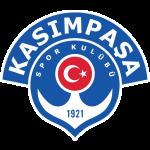 قاسم باشا