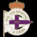 ديبورتيفو لاكورونيا (2)