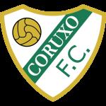 كوروكسو