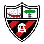 أريناس غيتشو