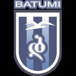 دينامو باتومي
