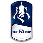 كأس الاتحاد الإنجليزي