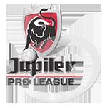 الدوري البلجيكي - الدرجة الأولى