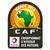 بطولة أفريقيا للمحليين