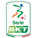 الدوري الإيطالي - الدرجة الثانية