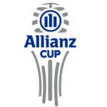 كأس الدوري البرتغالي