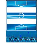 الدوري اليوناني الممتاز