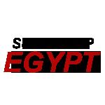 كأس السوبر المصرية
