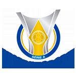 الدوري البرازيلي - الدرجة الأولى