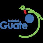 غواتيمالا