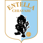 فيرتوس إينتيلا - Virtus Entella