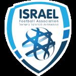 الكيان الصهيوني