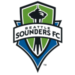 سياتيل ساونديرز - Seattle Sounders