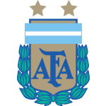 https://images.elbotola.com/stats/logos/132.png