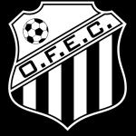 أوبيراريو