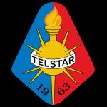 تيلستار